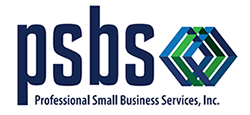 Professional Small Business Services, Inc (PSBS)